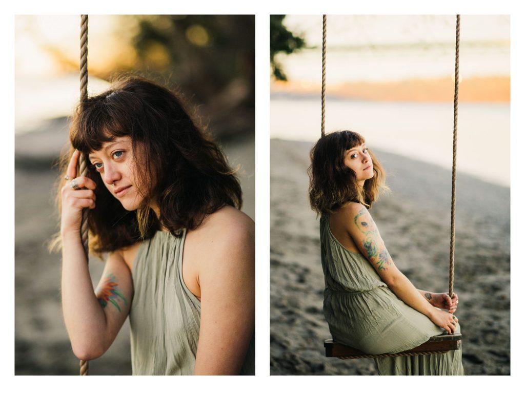 tacoma Narrows Park, Gig harbor Portraits, portrait, seattle portrait, gig harbor, ocean portraits