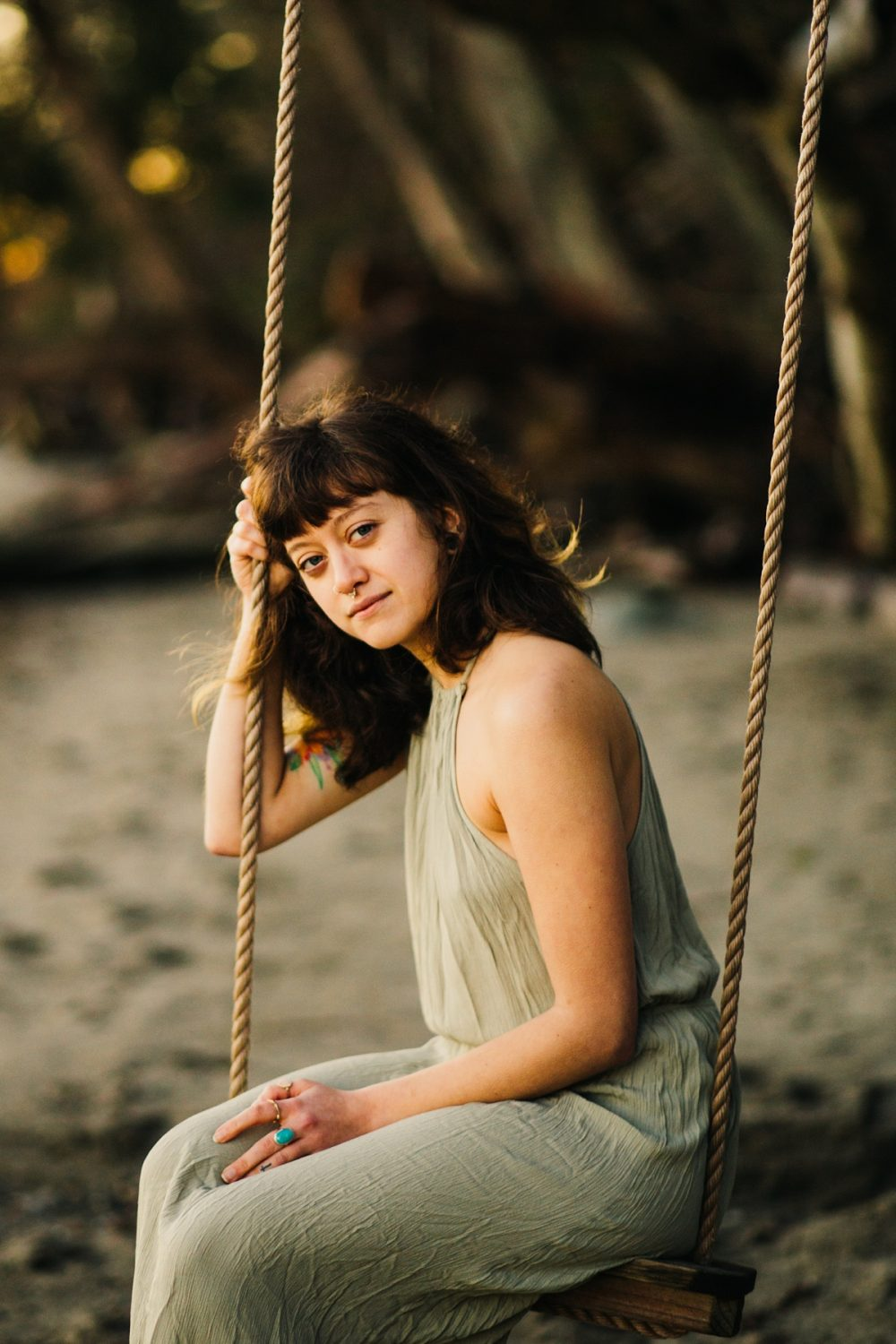 Tacoma Narrows Park Portraits_0011