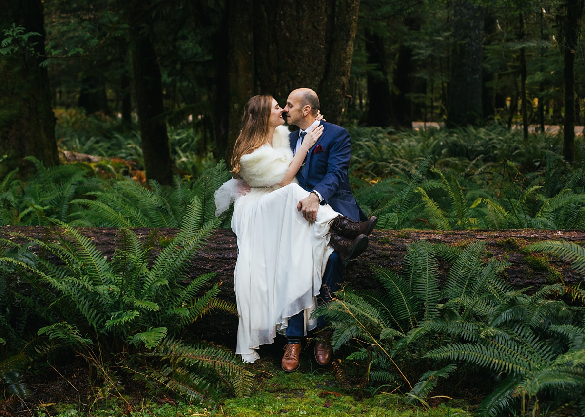Olympic National Park Elopement_0194