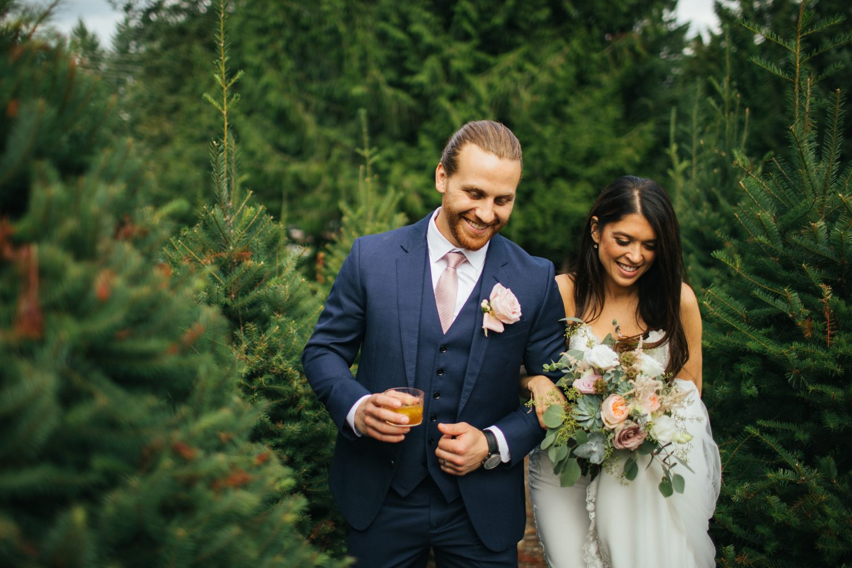 Ashley&Matt_Trinity_Tree_Farm_Wedding (438 of 820)