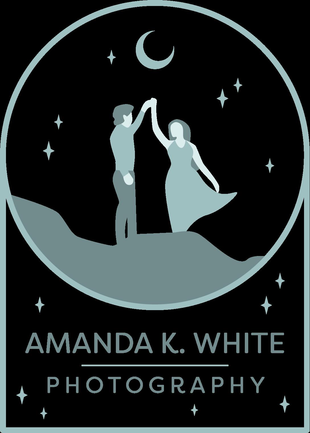 Amanda K. White