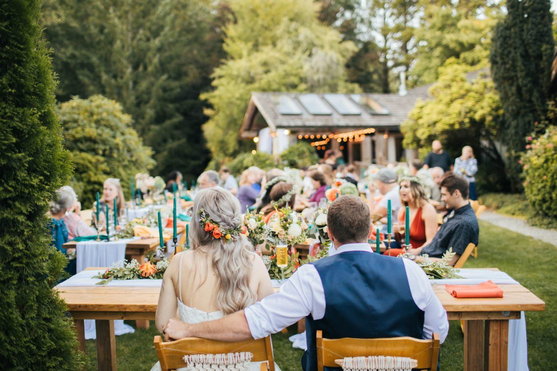 Katie&Tommy_beau_Lodge_Wedding-540